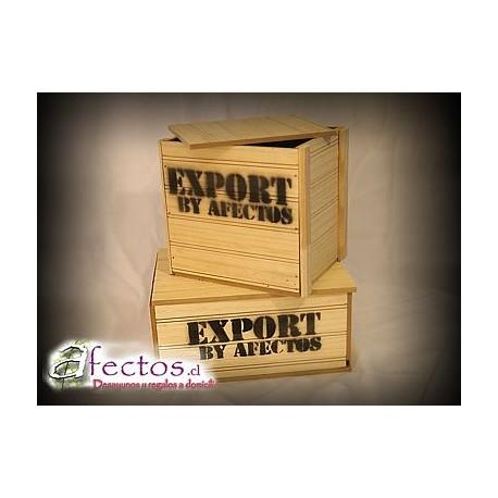 Export 2