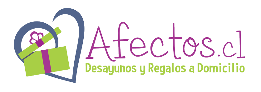 Afectos.cl